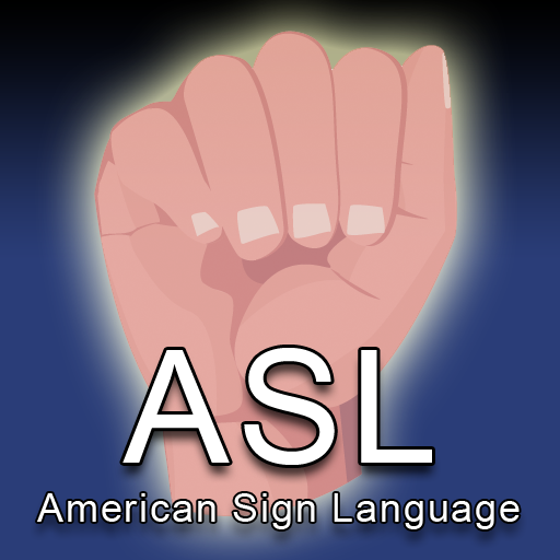 free ASL  - 'American Sign Language' iphone app