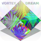 Vortex Dream Review icon