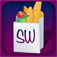 Food Finder SW Icon
