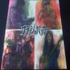 Flashbacker - EP