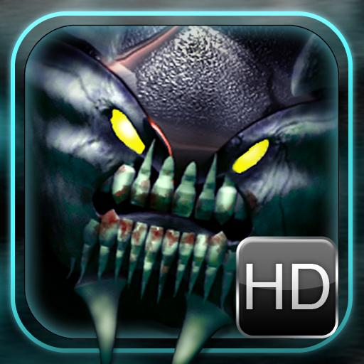 Tilian Wars HD