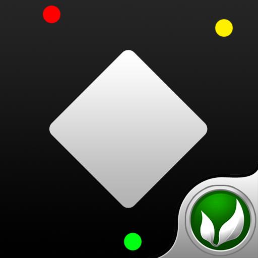 Singleborse app android kostenlos