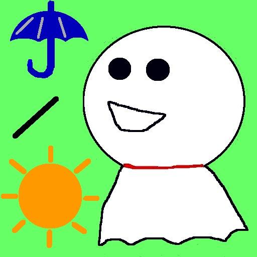 WeatherChanger