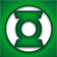Green Lantern Comics