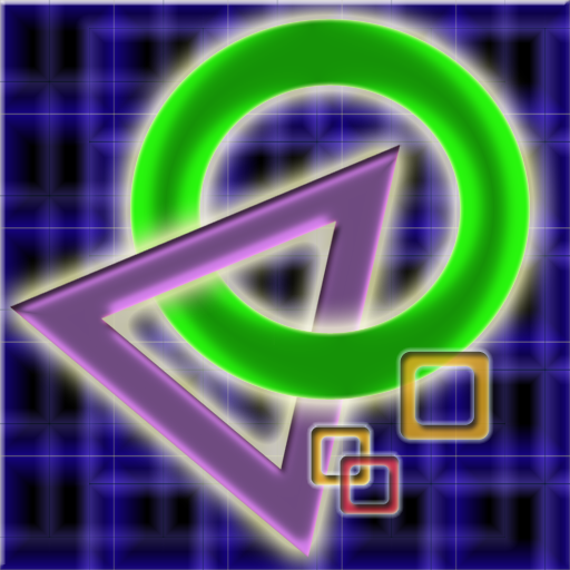 NeonKheometry HD