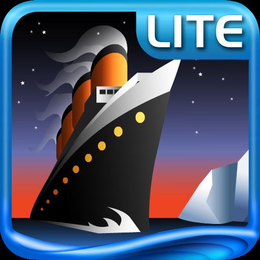Titanic: Hidden Expedition Lite