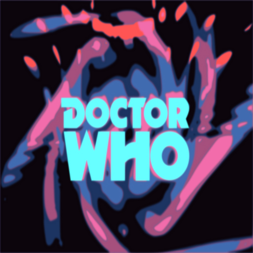 Doctor Who : Ultimate Guide