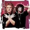 Rites of Passage (Bonus Track Version), Indigo Girls