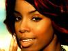Train On a Track, Kelly Rowland