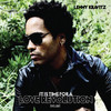 It Is Time for a Love Revolution, Lenny Kravitz