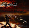Wishmaster - Nightwish
