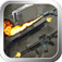 iWeapons Guns Pro