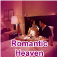 How To Make Your Bedroom A Romantic Heaven