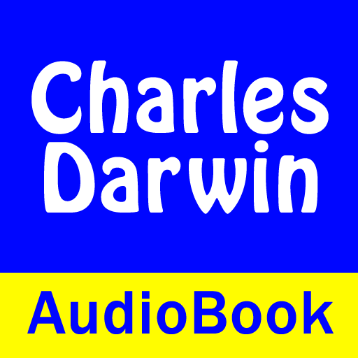 Audiobook - The Autobiography of Charles Darwin