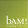 BAM ONLINE MARKETING for iPhone