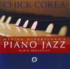 Jitterbug Waltz - The New Chick Corea Trio
