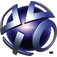PSN News Lite