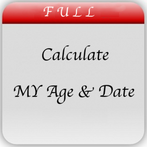 Calculate Age &amp; Date