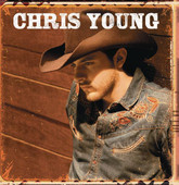 Chris Young, Chris Young