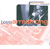 Solitude  - Louis Armstrong