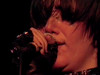 Maps (Live At the Fillmore S.F.), Yeah Yeah Yeahs
