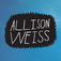 Allison Weiss To Go
