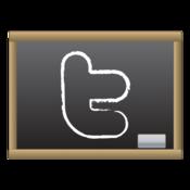 Tweet Quiz