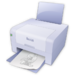 ACTPrinter for Mac ★ Print to iPhone / iPad