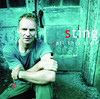 ...All This Time (Live), Sting