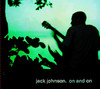 On and On, Jack Johnson