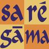 Aalo Amar Aa