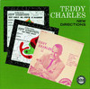 Basin Street Blues - Teddy Charles
