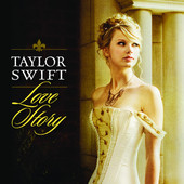 Love Story (Pop Mix) - Single, Taylor Swift