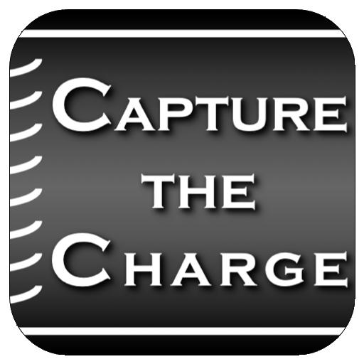CTC i-Phone app Logo