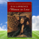 Women in Love, by David Herbert Lawrence