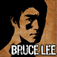 Bruce Lee Dragon Warrior JP