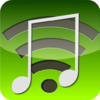 MusicConnect 音乐连接 for Mac