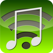 MusicConnect 音乐连接