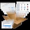 Dialog Maker for Mac