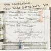 New York Sessions '67, Van Morrison