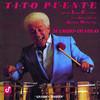 Mambo Diablo, Tito Puente