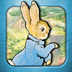 Peter Rabbit - Beatrix Potter Premium Talkie Book