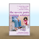 The No-Cry Potty Training Solution : Gentle Ways to Help Your Child Say Good-Bye to Diapers by Elizabeth  Pantley