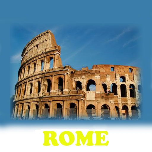 rome city singles & personals Want to meet single men and women in rome city mingle2 is the best free dating app & site for online dating in rome city our personals are a free and easy way to find other rome city singles looking for fun, love, or friendship.