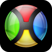 Colorix icon