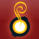 Crock-Pot® Slow Cooker Recipe Finder Icon