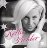 Kellie Pickler, Kellie Pickler