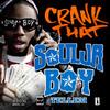 Crank That (Soulja Boy), Soulja Boy Tell 'Em