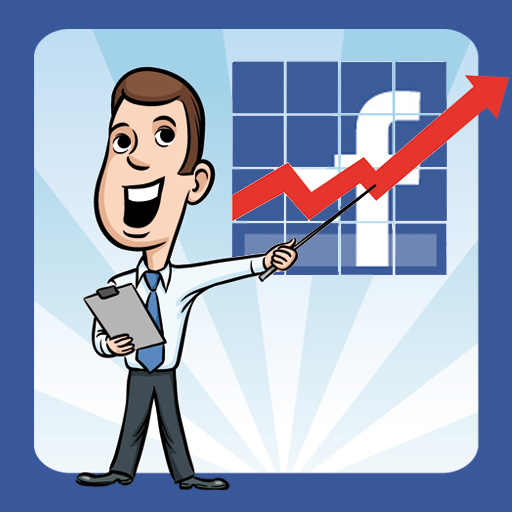 FBinsights - Facebook Page Insights