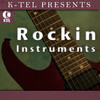 Rockin' Instrumentals (Re-Recorded Versions)